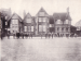 old photograph of Aberdeen House School Uploaded by: schoolhistory4