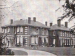 old photo of Banstead School