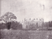 old picture of Bradley Court School