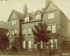 old photo of Bramcote School Uploaded by: schoolhistoryman