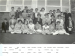 Mrs Page's Class 1963/64?