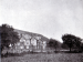 old photo of Brockhurst School Uploaded by: schoolhistory1