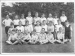 1953 at cleadon  rec