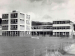 old photograph of Golspie High School Uploaded by: schoolhistoryman