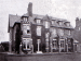 old photograph of Hadleigh House School