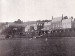 old photo of Kelly College