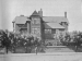 old photograph of Kilgrimol School Uploaded by: schoolhistory4