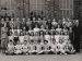 old picture of laygate school 1951