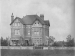 old photo of Lindum House School for Girls Uploaded by: schoolhistory5