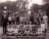 old Picture of Simonside Juniors School