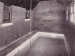 old picture of school swimming pool Uploaded by: schoolhistory1