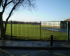 picture of Monkton Junior School