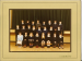5th Year Class Photo Uploaded by: Janine Horsfield