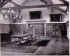 The Entrance hall Uploaded by: schoolhistoryman