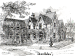 old picture of Southlea Prep School For Boys