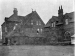 old Photo of St Pauls House School Uploaded by: schoolhistory4