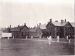 old photograph of Stramongate School Uploaded by: schoolhistory4