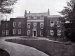 old picture of Streatham Prep School  Uploaded by: schoolhistory3