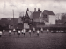 old photograph of the Briary Preparatory School Uploaded by: schoolhistory3