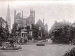 old photo of Tudor Hall Girls School Uploaded by: schoolhistory4